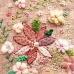 2012「花咲くひと」