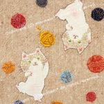 2016「毛糸だま」ミニ版