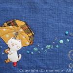 2014「雨と海のシンフォニー」